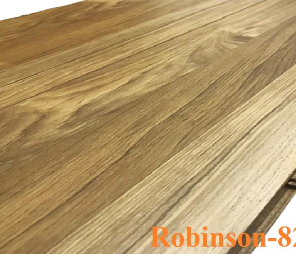 san-go-robinson-824