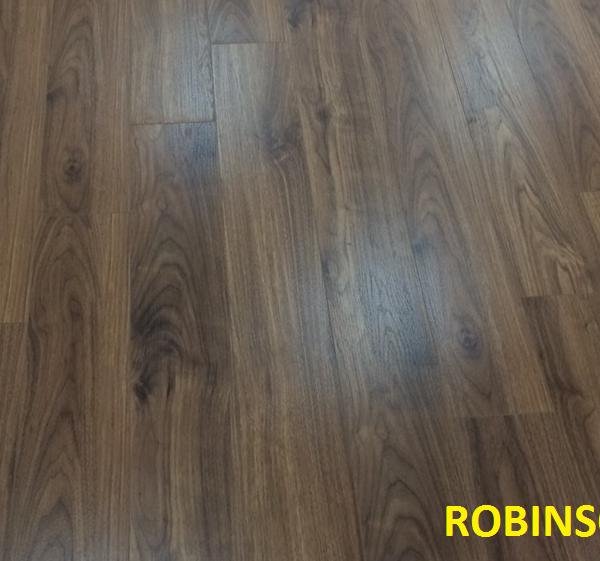 san-go-robinson-827