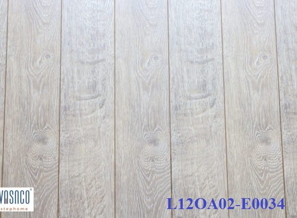 L120A02-E0034-1- cot den