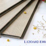 L120A02-E0034-2- cot den