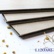 L120A02-E0034-4- cot den