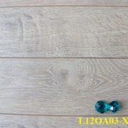 L12OA03-X0034-1- cot den
