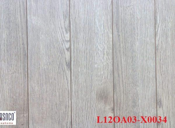 L12OA03-X0034-3-cot den